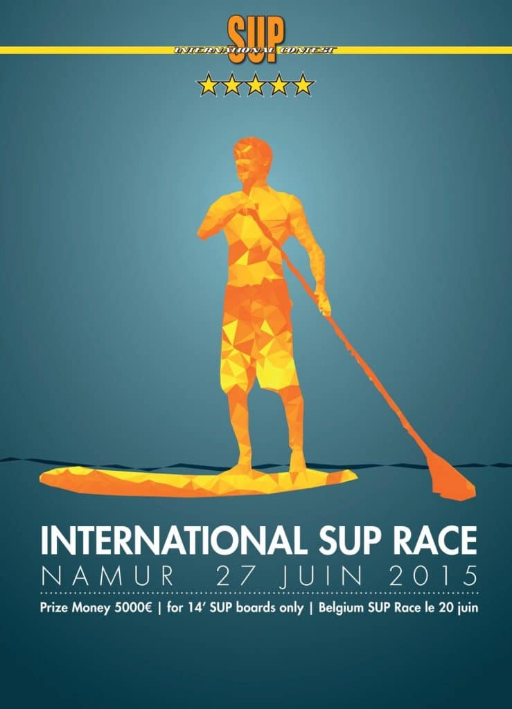 Cinquième édition du Happy Summer du 19 au 28 Juin 2015