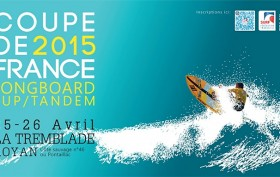 coupe-de-france-stand-up-paddle-la-tremblade