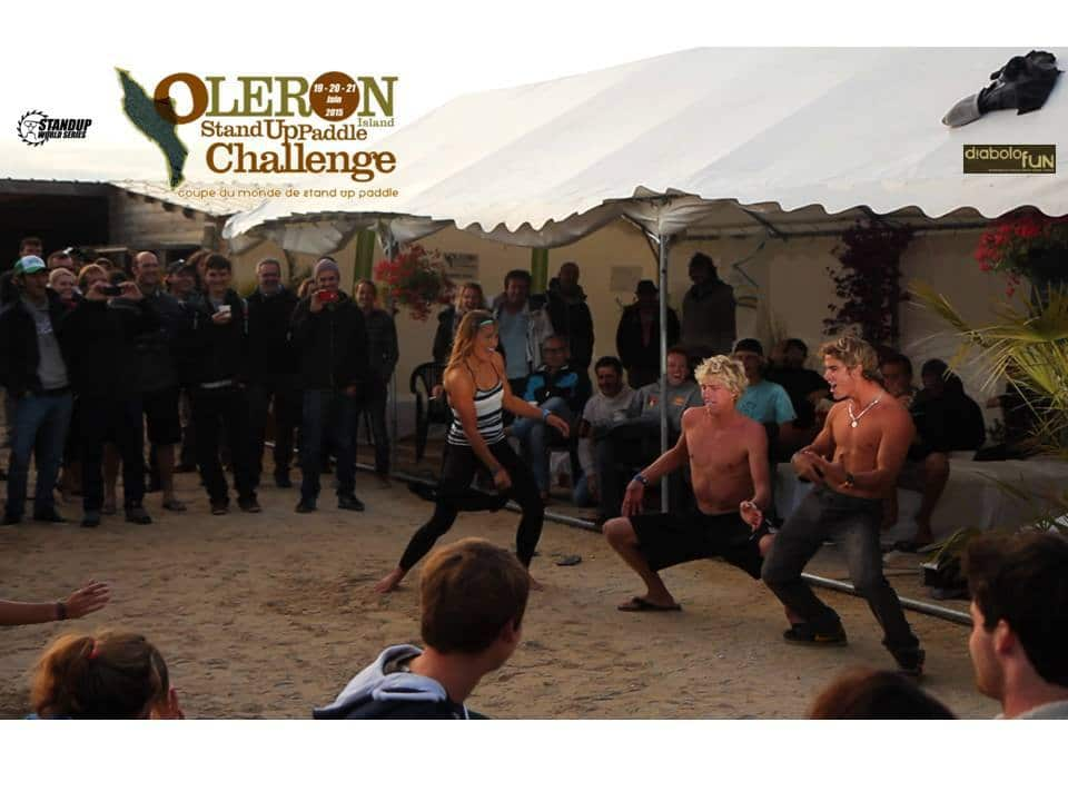 oleron-island-stand-up-paddle-challenge-2015-inscription-2