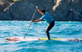 portrait-video-champion-stand-up-paddle-titouan-puyo