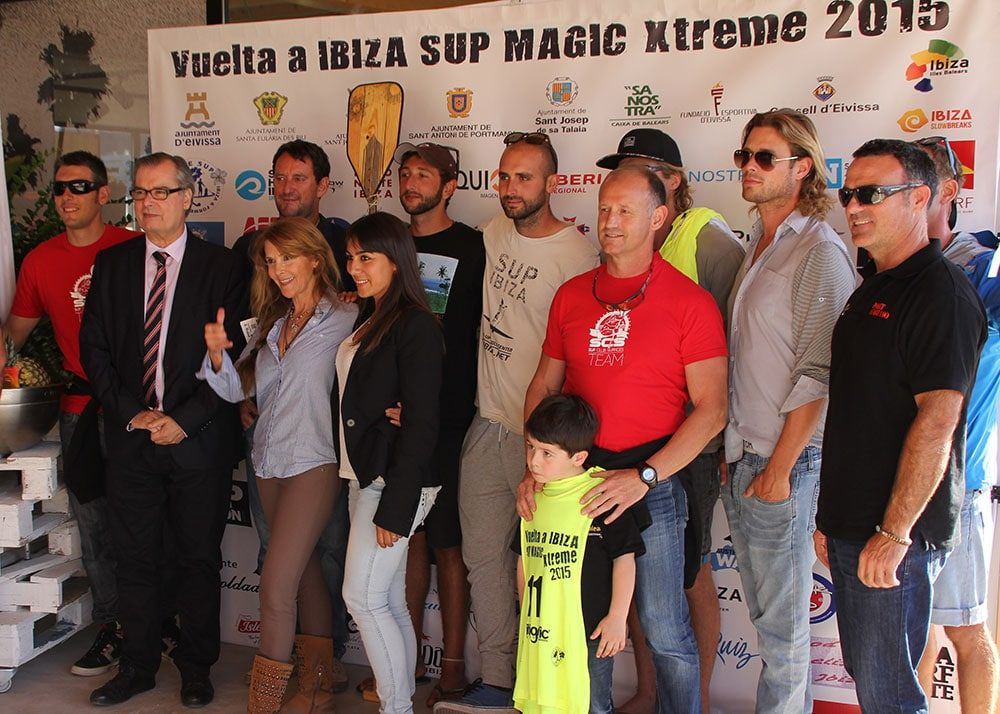 vuelta-ibiza-sup-magic-xtreme-2015-1