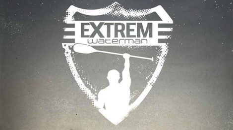 Extrem Waterman, Entre Terre et Mer 2015