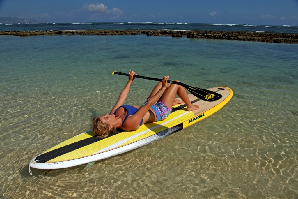 stand-up-paddle-fitness-yoga-sarah-hebert-2