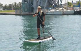valerie-hirschfield-sup11citytour-stand-up-paddle