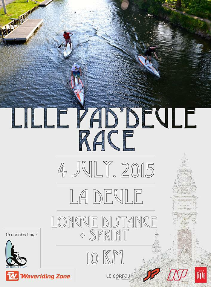 course-stand-up-paddle-lille-paddeule-race