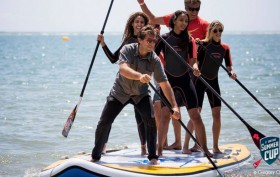 trois-miss-france-stand-up-paddle-summer-cup-la-baule