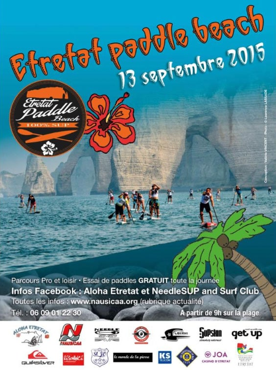 stand-up-paddle-etretat-paddle-beach-septembre-2015-2