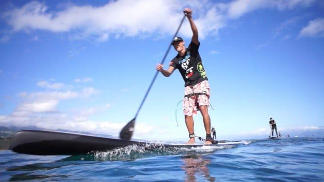 Tout le Waterman Tahiti Tour 2015 sur Polynésie 1ère !
