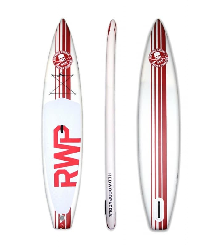funbox-r-pro-12-6-redwoodpaddle-