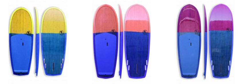 mollusk stand up paddle redwoodpaddle