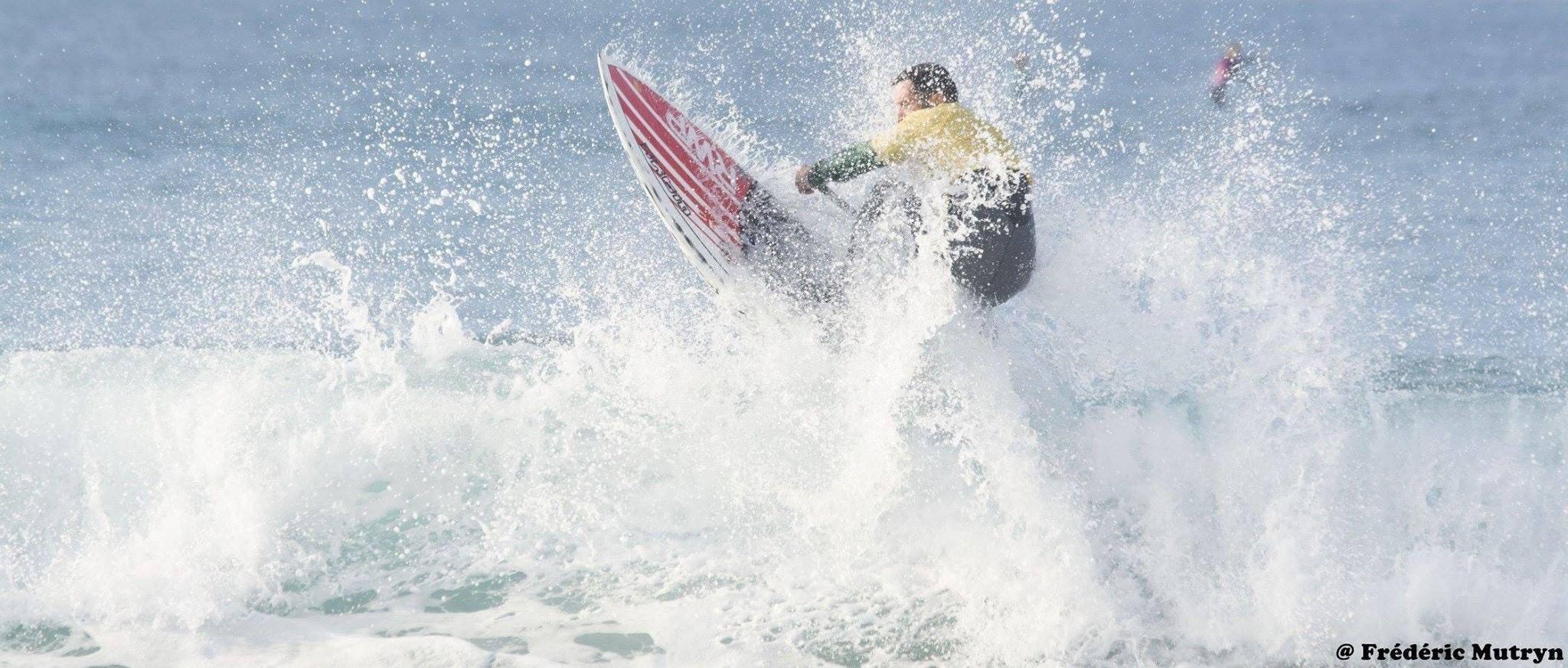 Retour sur la Lecques Paddle Surfing 2016