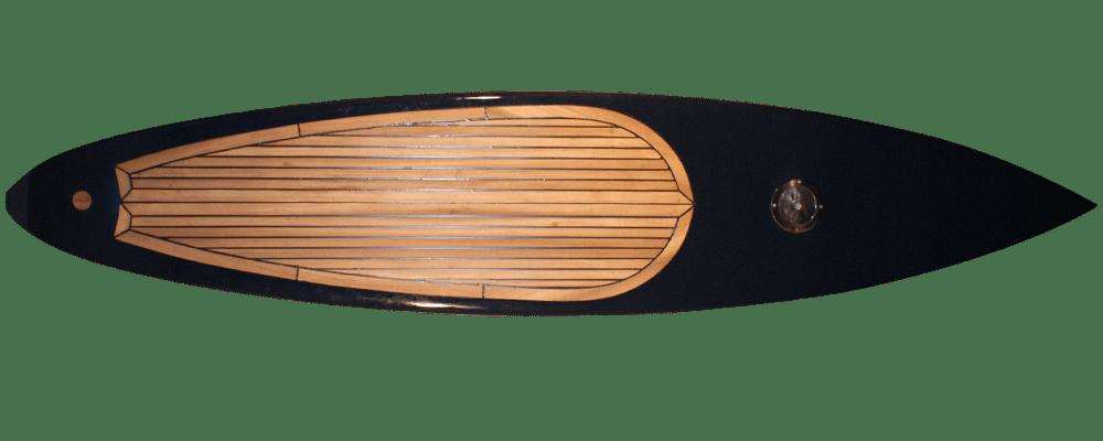 paddle-hopman-12-6-admiral