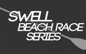 Swell Beach Race Series - Pors Ar Vag