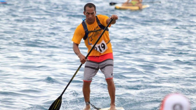 air-france-paddle-festival