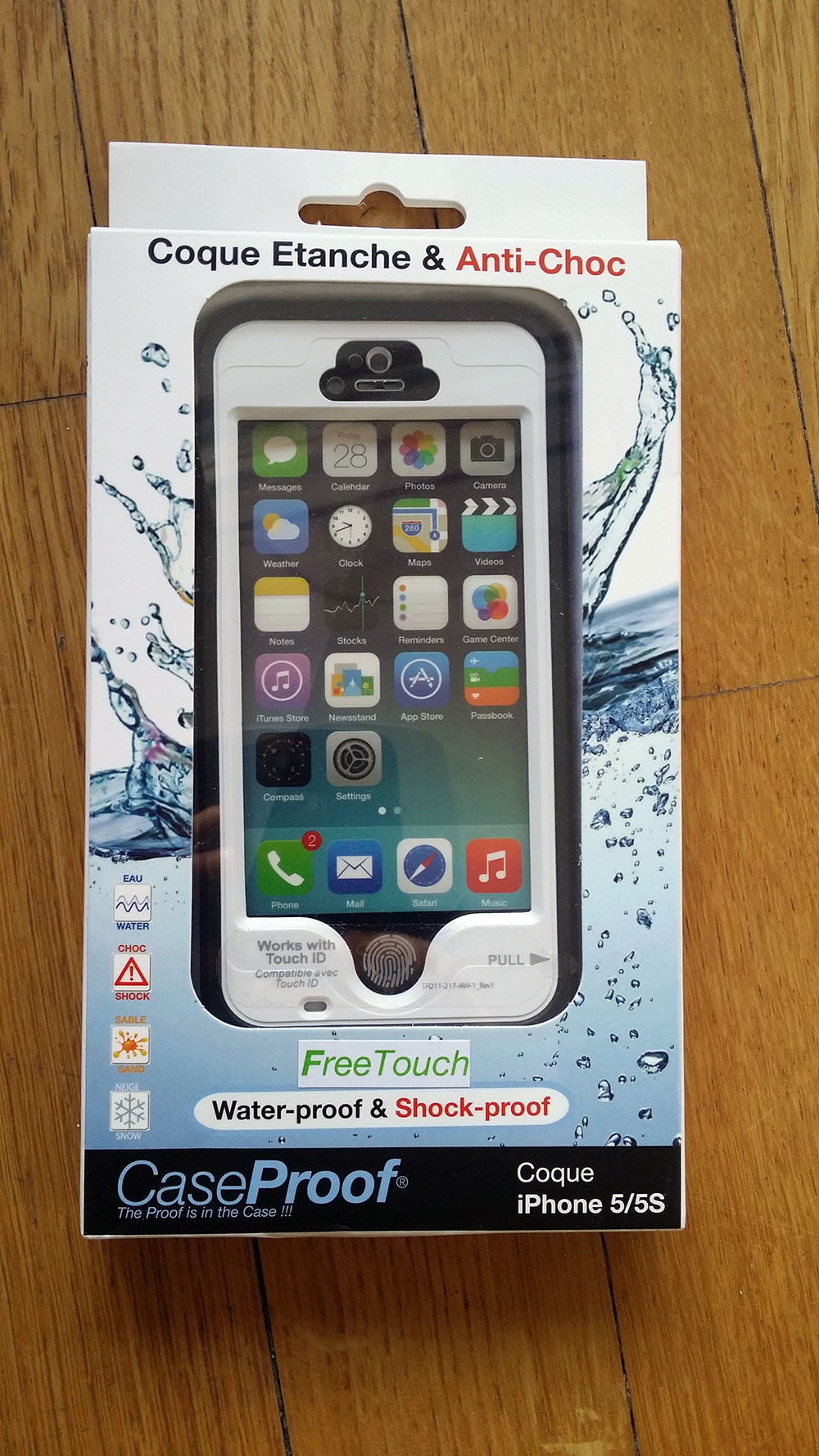 coque-etanche-anti-choc-free-touch-caseproof-1