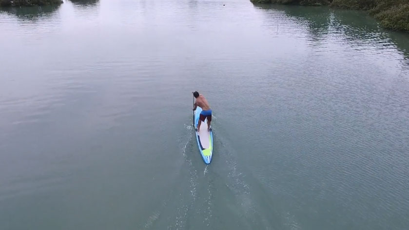 travis-grant-sup-training-camp-nouvelle-zelande-4