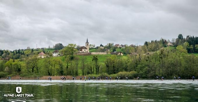 flat-race-pluvieuse-flat-race-heureuse-a-lalpine-lakes-tour-3
