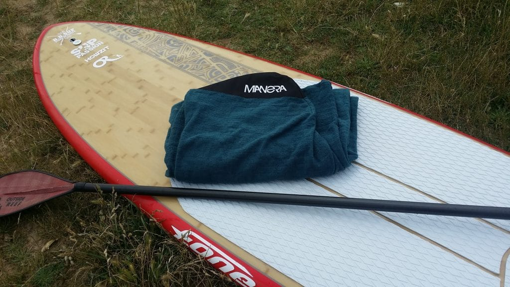 boardsock-housse-chaussette-stand-up-paddle-manera