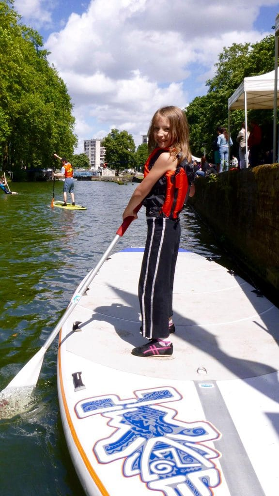 lille paddle race 2016 2