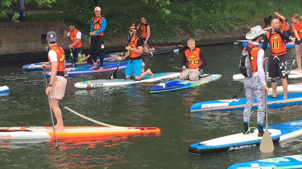 lille paddle race 2016 5