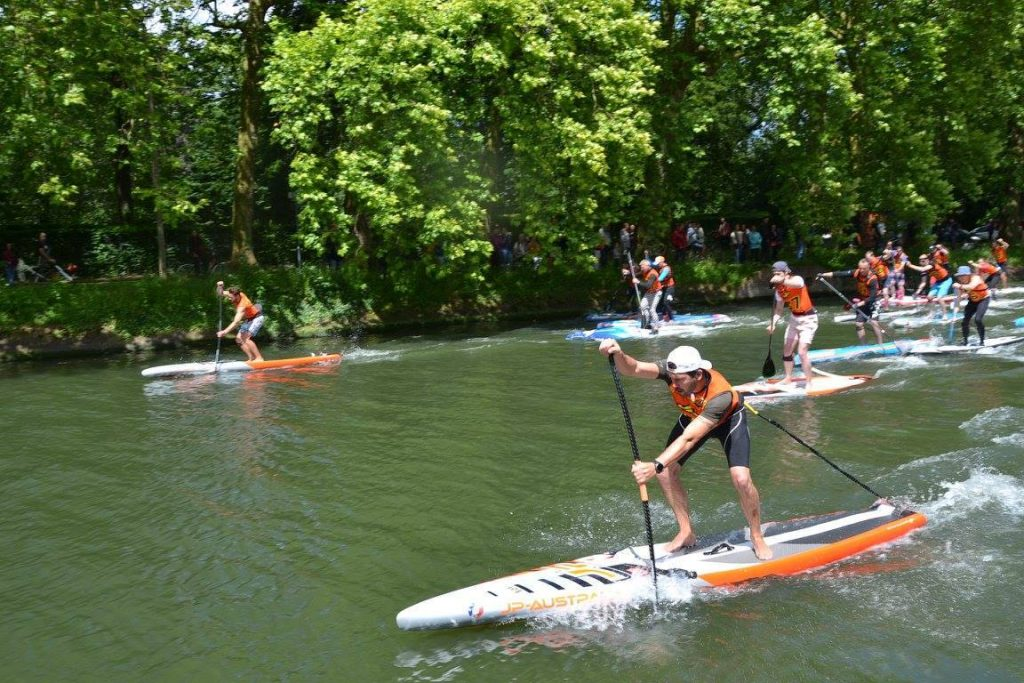 lille paddle race 2016 7