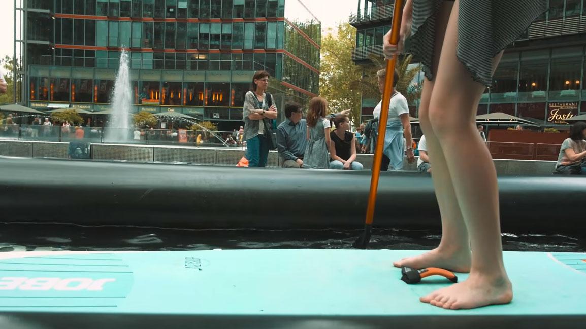Jobe-Sport-propose-du-stand-up-paddle-en-piscine-et-en-pleine-ville-!-5