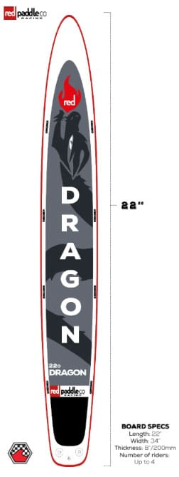 dragon-stand-up-paddle-5
