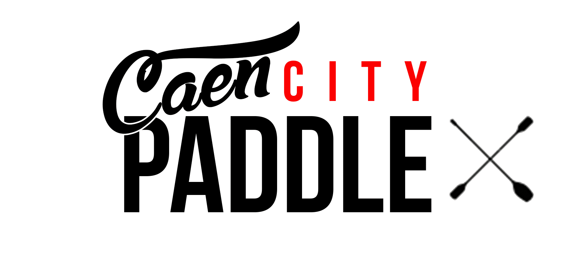 Caen City Paddle, un challenge multi embarcations à la pagaie