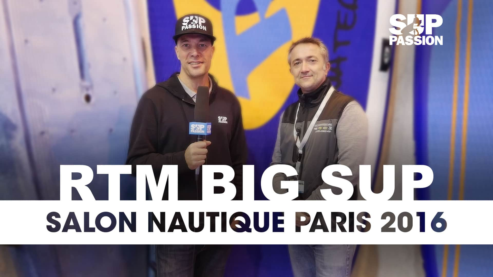 sup-passion-nautic-rtm