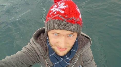 Arnaud Durand est notre nouveau Sup Addict Suisse