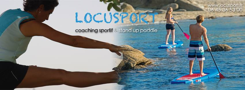 Vous avez envie de progresser en stand up paddle ?