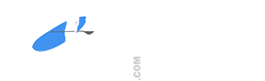 Stand up paddle passion, le web magazine du sup.