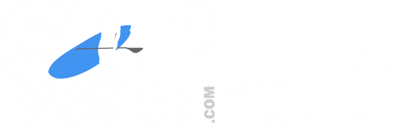Logo Sup Passion