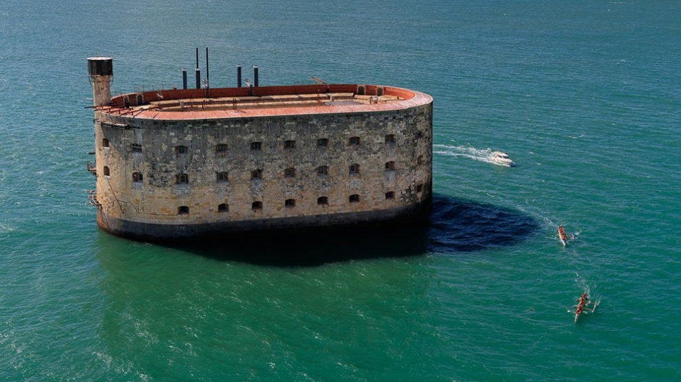Fort Boyard Challenge, en route pour la 13ème édition !
