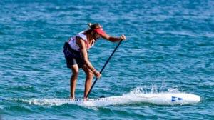 Découvrez la sélection pour les mondiaux stand up paddle 2018 en Chine