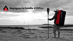 425pro recherche des ambassadeurs Sup en France
