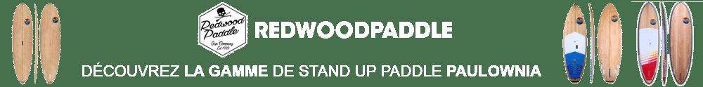 Redwoodpaddle