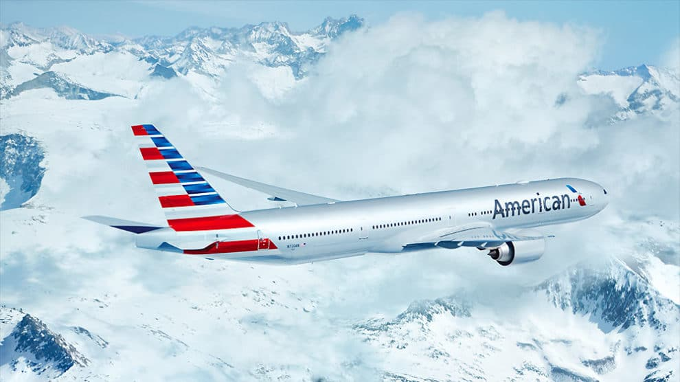 BoardBag à 30$ avec American Airlines, voyager avec vos planches