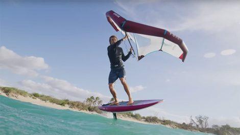 wingfoil-wing-foil-nouvelle-discipline-sup-surf