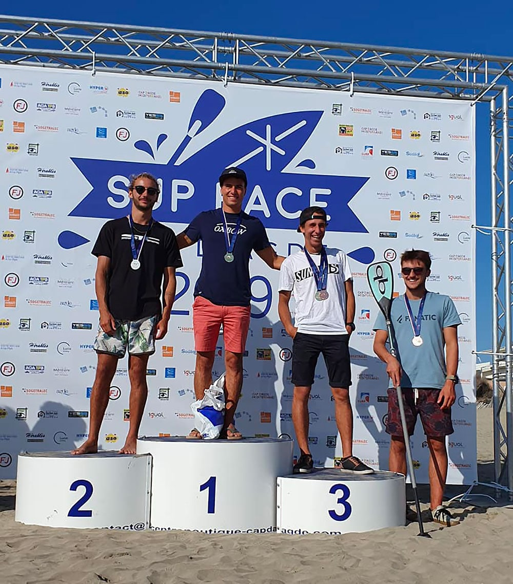 "<img src=""https://sup-passion.com/wp-content/uploads/2019/10/championnats-france-stand-up-paddle-2019-2.jpg"" alt=""Retour sur les championnats de France de stand up paddle 2019"" width=""1000"" height=""1098"" class=""aligncenter size-full wp-image-16969"" />"
