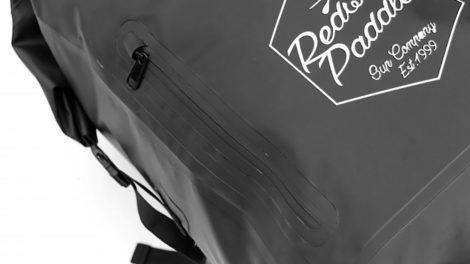 Sac à dos étanche waterproof Redwoodpaddle