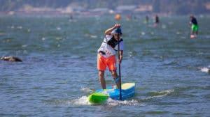 Ca bouge chez NSP Surfboards en Europe