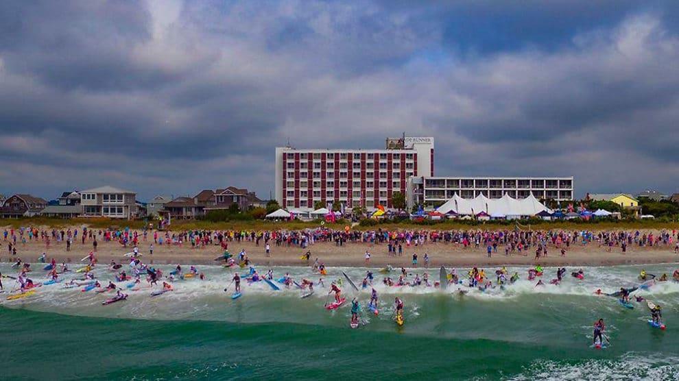 Carolina Cup 2020 april 22nd-26th