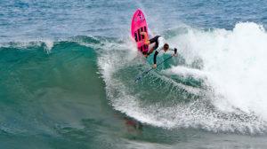 Gran Canaria Pro-Am Sup Challenge 2019
