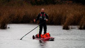 Remonter et descendre la Loire de l'embouchure à sa source !