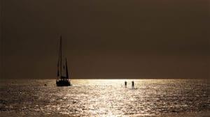 Paddle Raid et Ultra Paddle Race 2020