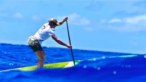 Molokai 2 Ohau en virtuel cette année