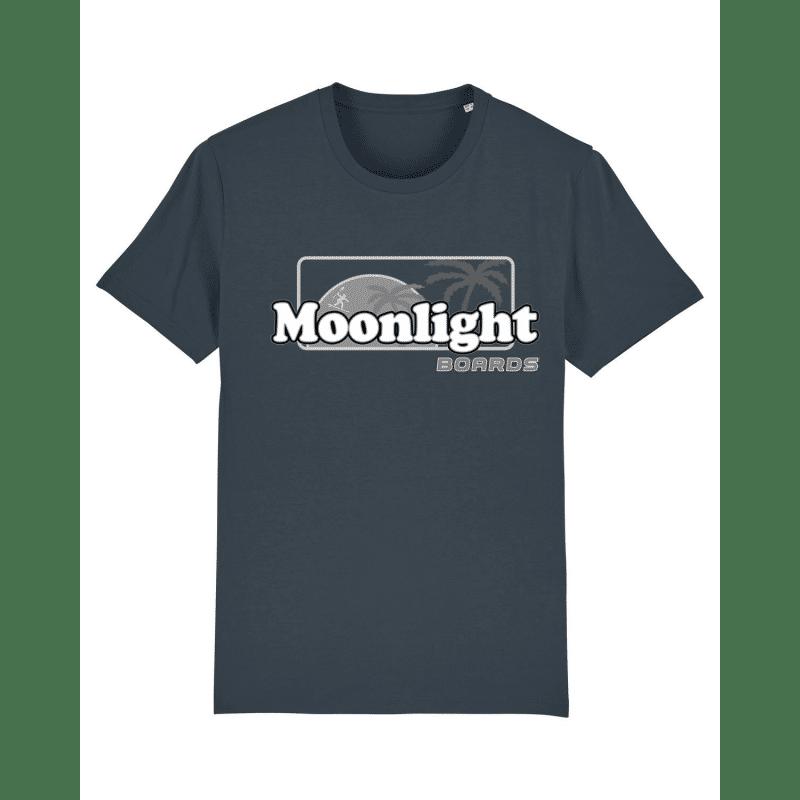 Jouez et gagnez un T-Shirt Moonlight