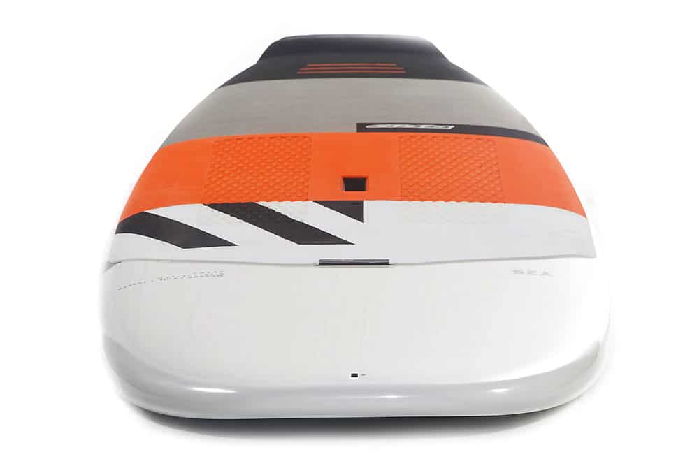 Wassup Foil RRD Hybrid Foilboard