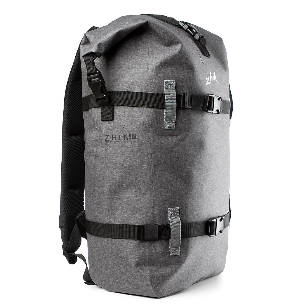 Sac Zhik 35L Dry Backpack